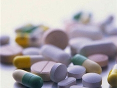 Аптеки Алтыная
