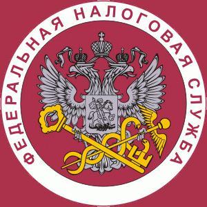 Налоговые инспекции, службы Алтыная