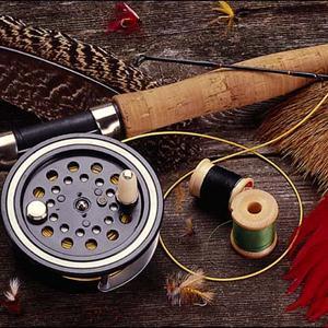 Охотничьи и рыболовные магазины Алтыная