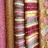 Магазины ткани в Алтынае