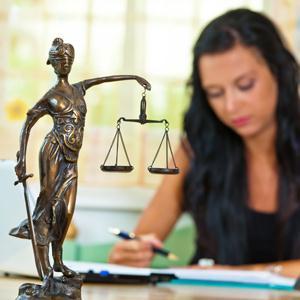 Юристы Алтыная